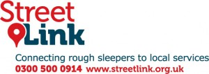 Street-Link-Primary-Logo-With-Strapline