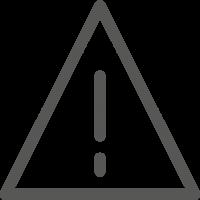 0854-warning