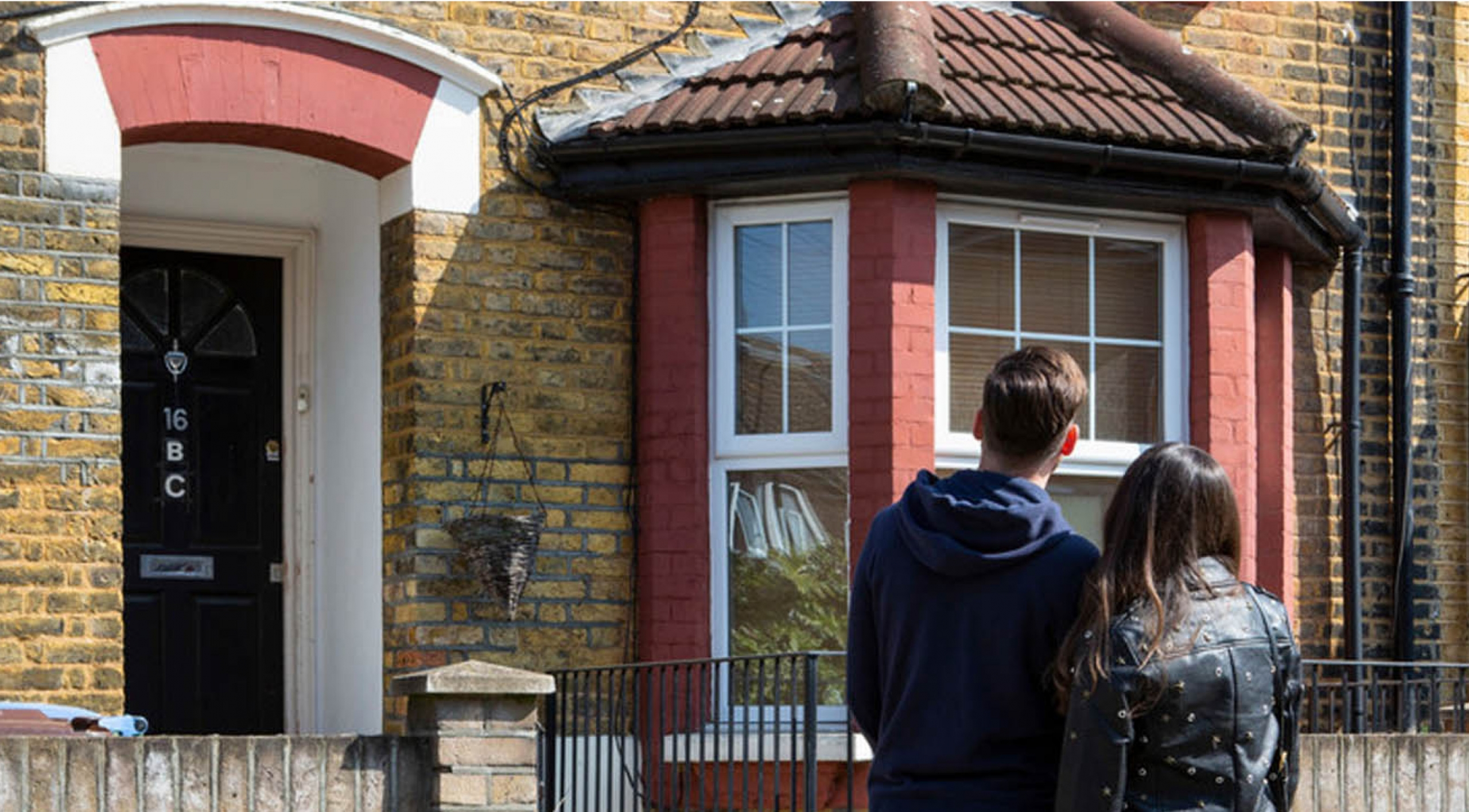How much does your community need social housing?