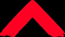 Shelter_Cymru_Symbol_RGB_Red_AW